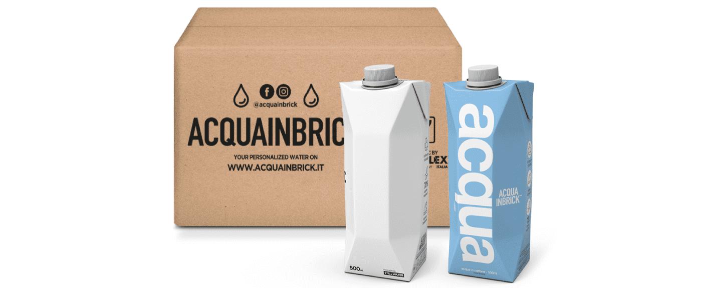 acquainbrick equity crowdfunding