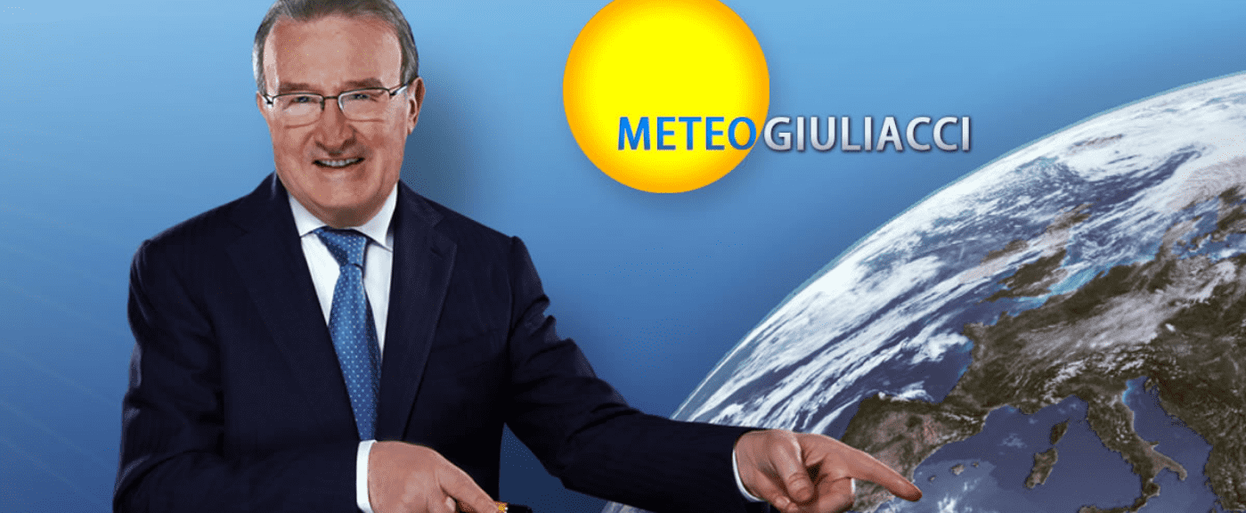 meteo giuliacci equity crowdfunding