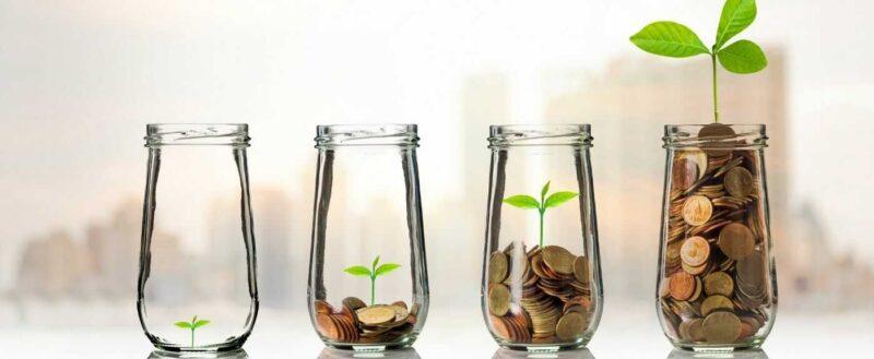 seed money equity crowdfuding news