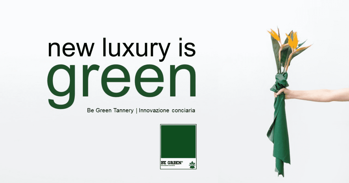 be green tannery equity crowdfunding news