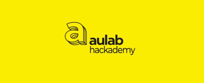 aulab equity crowdfunding news