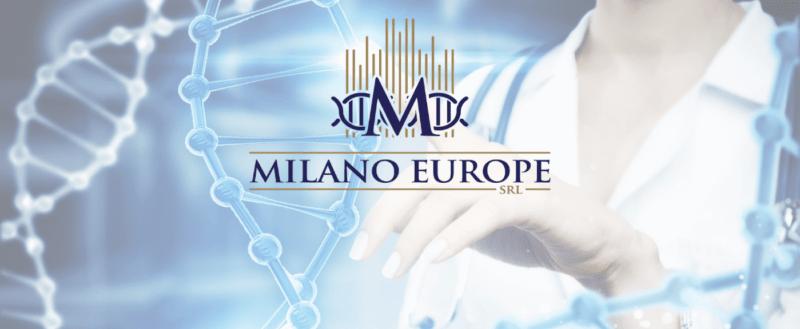 milano europe equity crowdfunding news