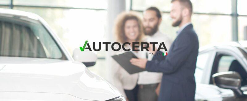 autocerta equity crowdfunding news