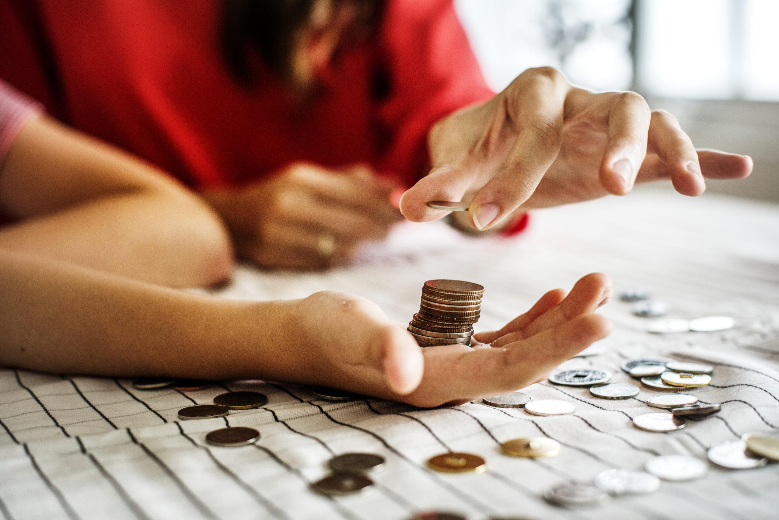 gudagnare con equity crowdfunding