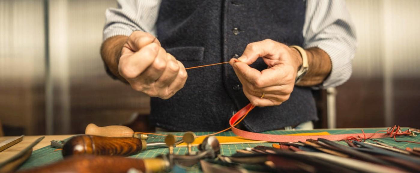 Italian Artisan: la piattaforma che rende accessibile il Made in Italy in tutto il mondo