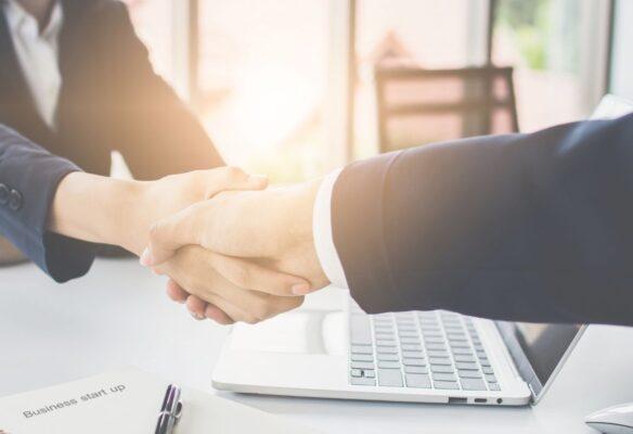 NETtoWORK: siglata una importante partnership strategica con l'investimento di CdP Venture Capital
