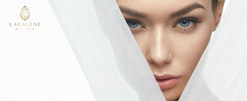 Lagalene: una campagna di successo per l'innovativo marchio beauty care
