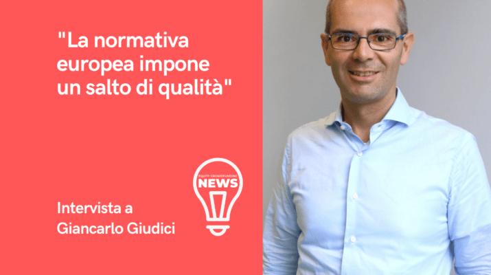 Giancarlo-Giudici_equity-crowdfunding-news