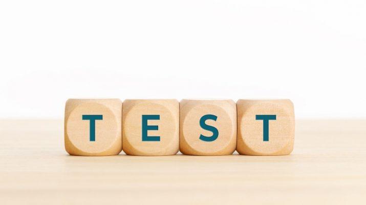 Sei pronto per l'equity crowdfunding? Scopri quali requisiti dovrebbe avere la tua azienda e mettiti alla prova con il nostro test.